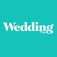 The-wedding.ru