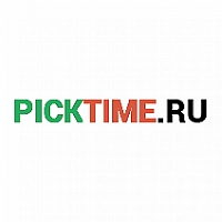 PickTime