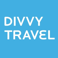 Divvy travel, Inc
