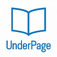 UnderPage