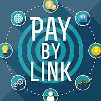 PayByLink