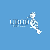 UDOD digital agency