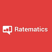 Ratematics