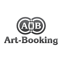 Art-Booking