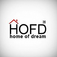 HOFD - Home of dream