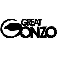 Great Gonzo