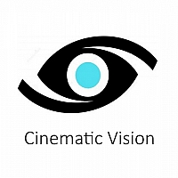 Cinematic Vision