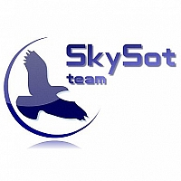 SkySot