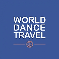 World Dance Travel