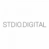 Stdio.Digital