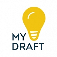 MY DRAFT