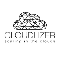 Cloudlizer.com
