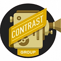 Contrast group