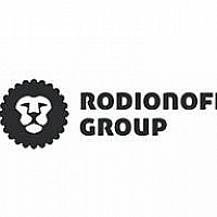 Rodionoff Group