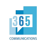 365 Communications