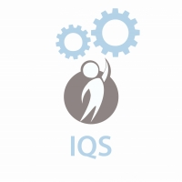 IQS group, контроль качества