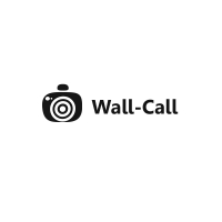 Wall Сall