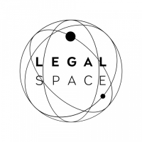 Legal Space