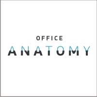 Office Anatomy