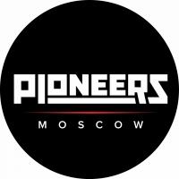 Pioneers Moscow