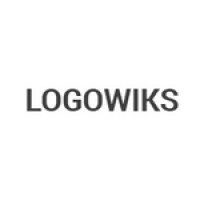 Logowiks