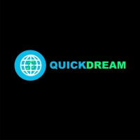 QuickDream