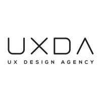 UX Design Agency