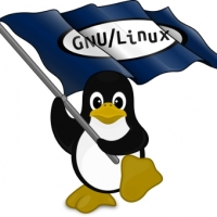 Go2Linux