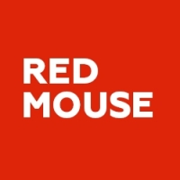 Redmouse