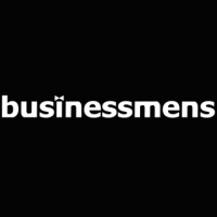 Businessmens.ru