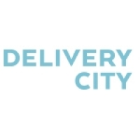 Delivery City