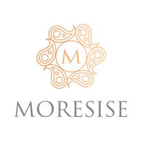 Moresise Financial Solutions
