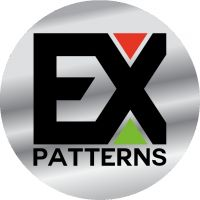 Expatterns
