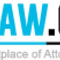 uLaw.co