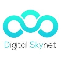 Digital Skynet