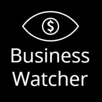 Business Watcher
