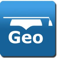 Geointellect