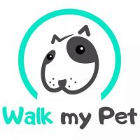 Walk my pet