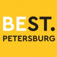 BEST.PETERSBURG