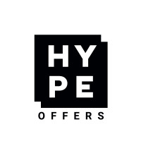 HypeOffers