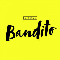 Digital Bandito