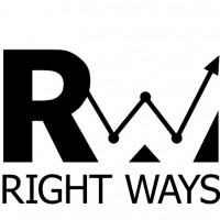 Right-Ways