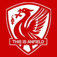 This is Anfield News