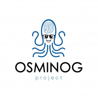 Osmiog Project