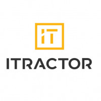 ITractor