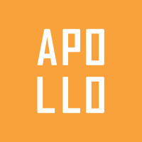 Apollo School