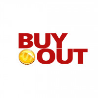 Buy-Out