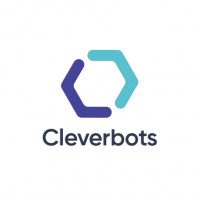 Cleverbots