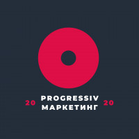 Progressiv Marketing