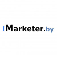 iMarketer.by